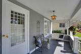 933 Oakwood Avenue - Photo 3