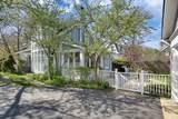 933 Oakwood Avenue - Photo 4