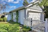 933 Oakwood Avenue - Photo 7