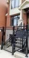 1720 Hermitage Avenue - Photo 1