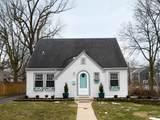 839 Birch Avenue - Photo 1