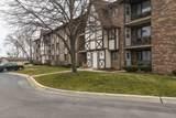 10504 Ridge Cove Avenue - Photo 17