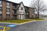 10504 Ridge Cove Avenue - Photo 19