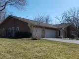 465 Knollwood Drive - Photo 1