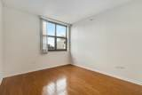 635 Dearborn Street - Photo 13