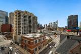 635 Dearborn Street - Photo 17