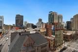635 Dearborn Street - Photo 18