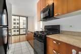 635 Dearborn Street - Photo 8