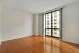 635 Dearborn Street - Photo 9