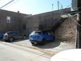 5941 Milwaukee Avenue - Photo 11