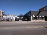 5212 Belmont Avenue - Photo 3