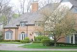 696 Green Bay Road - Photo 1