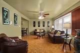 4845 Central Avenue - Photo 4