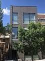 1522 Cortez Street - Photo 1