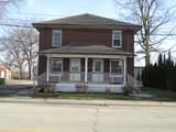 403 2nd Street - Photo 1