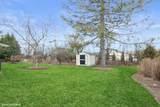 10 Woodside Drive - Photo 20