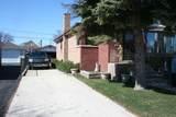 5534 Menard Avenue - Photo 20