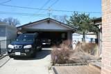 5534 Menard Avenue - Photo 9