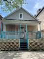 8744 Exchange Avenue - Photo 1