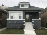5941 Warwick Avenue - Photo 1