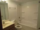 2471 Archer Avenue - Photo 12