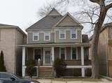 3414 Cuyler Avenue - Photo 1