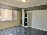 1427 49th Place - Photo 5