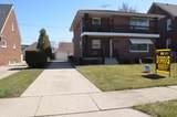 1024 Raynor Avenue - Photo 1