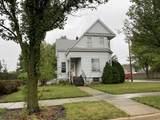 233 Pomeroy Street - Photo 1