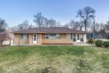 1200 Country Club Road - Photo 1