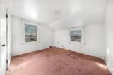 31 152nd Street - Photo 15