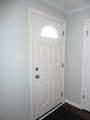 404 Coolidge Street - Photo 2