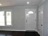 404 Coolidge Street - Photo 3