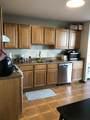 4850 Lake Park Avenue - Photo 5