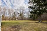 745 Anthony Trail - Photo 19