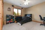 9231 Golfview Drive - Photo 22