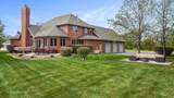 9231 Golfview Drive - Photo 4