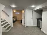 7007 Berwyn Avenue - Photo 24