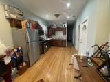 2511 45th Street - Photo 14