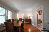 4708 Forest Avenue - Photo 11