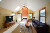 4708 Forest Avenue - Photo 12