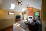 4708 Forest Avenue - Photo 13