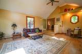 4708 Forest Avenue - Photo 14