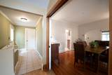 4708 Forest Avenue - Photo 15