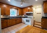 4708 Forest Avenue - Photo 18