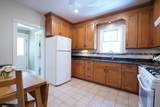 4708 Forest Avenue - Photo 19