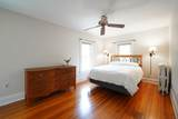 4708 Forest Avenue - Photo 20