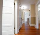 4708 Forest Avenue - Photo 25