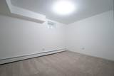 4708 Forest Avenue - Photo 30