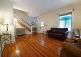 4708 Forest Avenue - Photo 4
